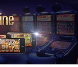 Fitur Pencapaian Paytable Slot